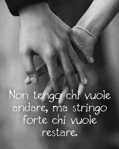 Italian Love Quotes, Love Qutoes, Love Photos, True Words, Relationship Quotes, True Love, Sentences, Me Quotes, How Are You Feeling