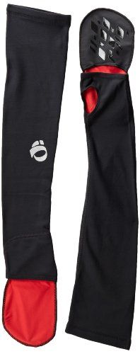 Men's Cycling Armwarmers - Pearl Izumi Mens Ultra Thermal Arm Warmer ** Continue to the product at the image link.