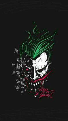 Marvel Wallpaper for iPhone from papeldeparede.club Marvel Wallpaper for iPhone from papeldeparede. Batman Wallpaper, Graffiti Wallpaper, Avengers Wallpaper, Wallpaper Art, Joker Comic, Joker Art, Joker Poster, Joker Images, Joker Pics