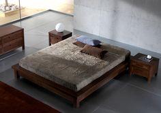Struttura Letto Senza Testata : Fantastiche immagini su letto senza comodini camera coppia