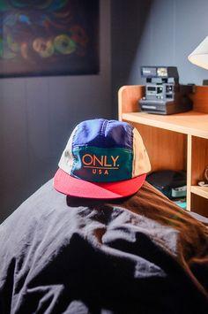 ONLY NY USA Mens Clothing Styles bf42e4dbd215