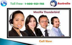 We are providing Mozilla thunderbird support in Australia for troubled users, Dial Thunderbird support number and get fixed your issues. Dial toll-free number now Mozilla Thunderbird, Software, Australia, Number, Education, Face, The Face, Onderwijs, Faces