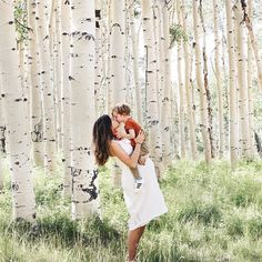 Ya know how you're t