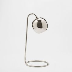 Flexible reading lamp - LAMPS - DECORATION | Zara Home United States of America