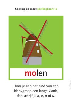 Dutch Words, Kids Writing, Grammar, Homeschool, Language, Education, Learning, 30, Vocabulary