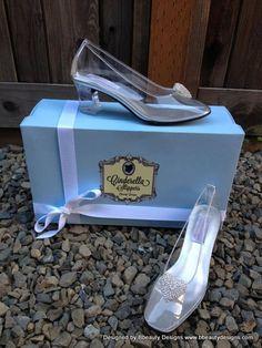 #prom heels 3 inch #promheelsneutral #promheelsstilettos #promheelsstilettos #promheelslace #promheelssilver