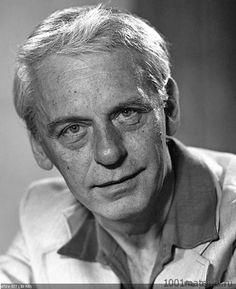 Всеволод Дмитриевич Сафонов (1926-1992)