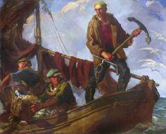 http://1.bp.blogspot.com/-aoVmhUaJPHM/UD01gmYXnzI/AAAAAAAAMG4/0ySNp-zOixU/s1600/cleto-ciocchini-pescadores-tirando-el-ancla-pintores-latinoamericanos-juan-carlos-boveri.jpg