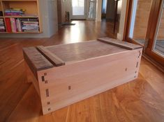 Japanese Toolbox Build #2: Mortising, slow going - by siavosh @ LumberJocks.com ~ woodworking community Japanese Carpentry, Japanese Tools, Japanese Woodworking, Woodworking In An Apartment, Woodworking Shop, Woodworking Plans, Woodworking Projects, Tool Box Cabinet, Learn Carpentry