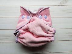 Fancy Cloth Diapers, Fancy, Cotton, Fashion, Moda, Fashion Styles, Fashion Illustrations, Diapers