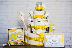 Prezent na parapetówkę Pin Up Party, Diy And Crafts, Gifts, Paper, Crafting, Presents, Favors, Gift