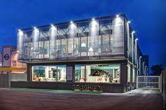 Casa Del Mobile Scaglione - Picture gallery