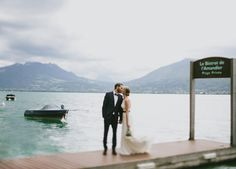Calla+Jon-WeddingBlog-134