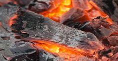 احتياطيات الليغنيت (الفحم البني) في تركيا زادت  82 ٪ في 8 سنوات  استخدام احتياطيات الليغنيت المحلية يعني ان تركيا يمكنها أن تقلل من واردات الغاز الطبيعي بنسبة 12 مليار دولار أمريكي.  http://www.portturkey.com/ar/energy/15625--------82---8-