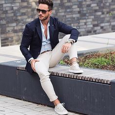 That casual look @magic_fox ✔️ . . . #fashion #swag #style #stylish #menwithclass #dapper #swagger #menstyle #photooftheday #jacket #luxury #shirt #mensfashion #handsome #mensfashionpost #ootd #menfashion #men #yeezy #gentlemen #gentleman #tshirt #shoes #sneakers #gentleman #Watch #Watches #Jewellery #Jewelry #Accessories . . . ------------------------------------------------- @instagram @selenagomez @taylorswift @arianagrande @beyonce @kimkardashian @justinbieber @cristiano @kyliejenner…