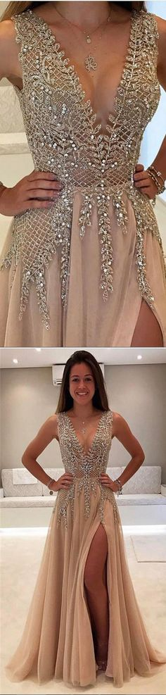 Prom Dresses,Prom Dress,Prom Gowns,Prom Dresses For Teens,V-neck Prom Dresses,Sexy Prom Dresses,Long Prom Dresses,Sparkly Prom Dresses,Charming Prom Dresses,Evening Dresses,Women Dresses,Party Dresses,Cute Dresses,Girly Dresses,Gorgeous Prom Dresses,Princess Prom Dresses