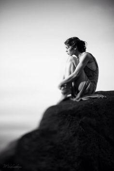"""ᵩ""""At night, I open the window and ask the moon to come and press its face against mine. Breathe into me."""" ~Rumi"""