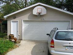 Costco swimming pool intex rectangular swimming pool 18 - Swimming pool basketball hoop costco ...