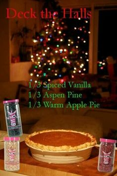 An Amazing sprinkle recipe!! :) Place your order here! Order at http://www.pinkzebrahome.com/sprinkleswithkatie Sprinkles made from SOY! - Sprinkle Simmer Pots - Make your own - Mix your scent - Fragrance Reed Diffusers - Soaps - Lotion - Home Decor EZPZ-- Heat don't eat