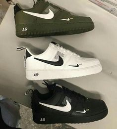 free shipping abd66 894f6  AranzaDrive ❁ Zapatos Deportivos Nike, Calzado Nike, Zapatos Bajos, Zapatos  De Moda
