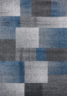 Enjoy Off Sale On Our Contemporary Area Rugs. The Best Designs & Quality at Discount Prices, Don't Settle For Others Cheap Area Rugs. Wall Carpet, Diy Carpet, Carpet Tiles, Modern Carpet, Rugs On Carpet, Shag Carpet, Textured Carpet, Patterned Carpet, Modern Area Rugs