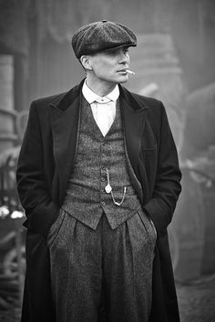 peaky blinders season 2                                                                                                                                                                                 Plus