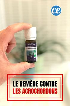 Beauty Care, Beauty Hacks, Glowing Skin, Allergies, Detox, Health Fitness, Lol, Weight Loss, Personal Care