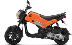 Honda NAVi Colors: Red, Black, Green, Orange, White https://blog.gaadikey.com/honda-navi-colors-red-black-green-orange-white/