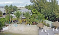 Perfect for Family...Vacation Rental in Key Largo from @homeaway! #vacation #rental #travel #homeaway