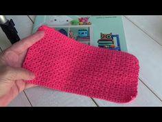 Crochet Crocodile Stitch, Crochet Granny, Crochet Stitches, Crochet Top, Fingerless Gloves, Arm Warmers, Crochet Projects, Crafty, Rugs