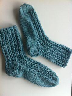 . Socks, Handmade, Fashion, Inside Shoes, Moda, Hand Made, Fashion Styles, Sock, Stockings