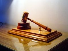 Etiopía sentencia a 16 por tratar de crear nuevo estado