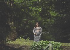 maternity/pregnancy photography