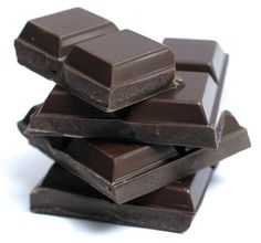 Chocolate Controversy: Study Says Chocolate Won't Fatten You Up