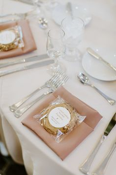 Cookie Wedding Favor | Ultra Romantic Real Wedding at Avenir, Walpole MA | Here Comes The Guide Cookie Wedding Favors, Unique Wedding Favors, Unique Weddings, Real Weddings, Massachusetts Wedding Venues, Fire Trucks, Michael Kors Watch, Romantic, Wedding Favour Biscuits