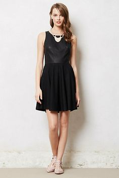 Astrid Dress from Anthropologie - $178.00