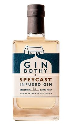 Scottish Gins - The Gin Cooperative Distilling Alcohol, Scottish Gin, London Gin, Gin Distillery, Gin Tasting, Gin Brands, Gin Gifts, Gin Recipes, Gin Bottles