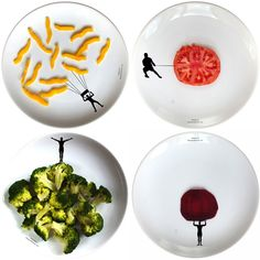 Boguslaw Sliwinski sport plates