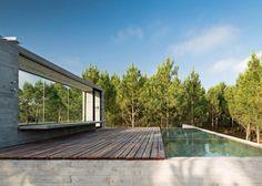 Droomhuis-in-het-bos-6.jpg (1024×731)