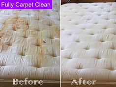 All Time Best Useful Tips: Carpet Cleaning Pet Stains Dogs carpet cleaning powder natural.Carpet Cleaning Tricks How To Get easy carpet cleaning products.Deep Carpet Cleaning Tips. Deep Cleaning Tips, House Cleaning Tips, Cleaning Solutions, Spring Cleaning, Cleaning Hacks, Cleaning Quotes, Cleaning Spray, Cleaning Products, Hardwood Floor Cleaner