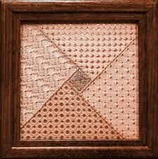 needlepoint stitches - Google Search