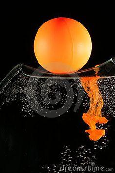 inchiostro arancione - Cerca con Google