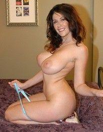 Milf Naked German Girls
