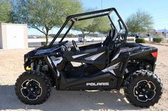 New 2017 Polaris RZR 900 EPS XC Edition Black Pearl ATVs For Sale in Nevada. 2017 Polaris RZR 900 EPS XC Edition Black Pearl, 2017 Polaris® RZR® 900 EPS XC Edition Black Pearl <p>The most capable trail machine available, equipped with premium trail-ready upgrades.</p><p> Features may include: </p> POWER FEATURES <ul><li>75HP PROSTAR® 900 ENGINE
