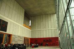 Museum der Bildenden Kunste - 2011