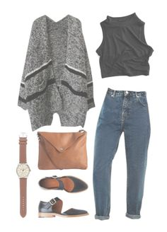 """""""Once Upon A Midnight Hour"""" by sierrabrett44 ❤ liked on Polyvore featuring Pieces, Toast and J.Crew"""
