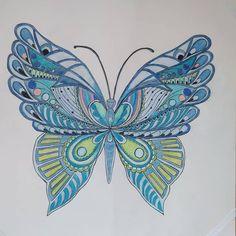 I love crayons. Crayons, Lotus Flower, Creativity, My Love, Tattoos, Flowers, Cards, Tatuajes, Colouring Pencils