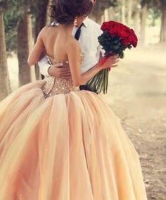 Sweet 16 dress, vestido xv,Quinceañera, vestido de quince, mis xv, sweet 16, sweet 16 dress, 15 años, xv.