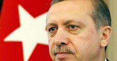 """So kommentiert Deutschland: Politik von Erdogan - """"Unverschämter könnte sich diese machtbesoffene Regierung kaum noch verhalten"""" (Focus…"""