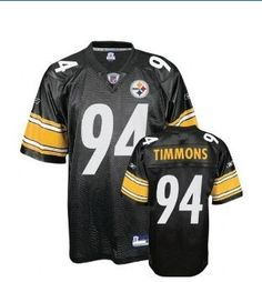 371aa0376 The latest Pittsburgh Steelers merchandise is in stock at FansEdge. Enjoy  fast shipping and easy returns on all purchases of Steelers gear